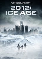 2012_Ice_Age_poster