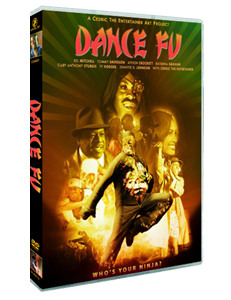 Arcay_News_Dance_Fu