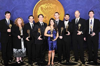 Arcay_News_Golden_Reel_Award_Group_02