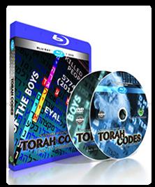 Arcay_News_TorahCodes_DVDBDCases2