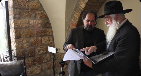 Arcay_News_TorahCodes_RickRips