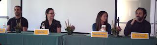 CSUN_Panel_Wide