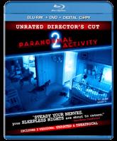 Paranormal2-BD