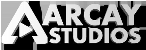 Arcay Studios